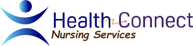 Our Home Health Company
